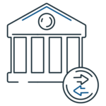 Liquidity and ECN/STP