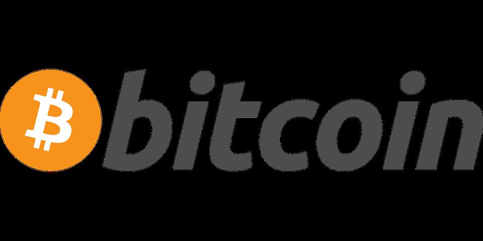 bitcoin forex trading, Bitcoin brokerage
