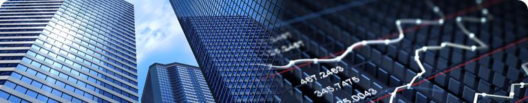 fundamentals forex market